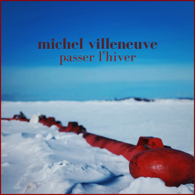 passer lhiver_cover